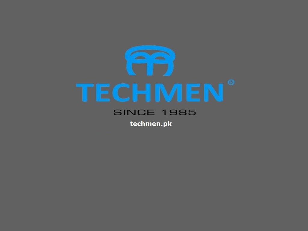 Techmen Engineering
